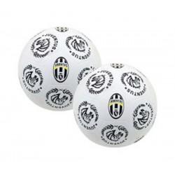 Pallone Termosaldato Juventus