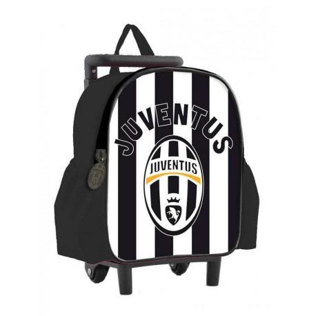 "Trolley Piccolo ""Campioni"" Juventus"