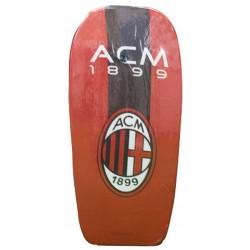 Bodyboard Milan