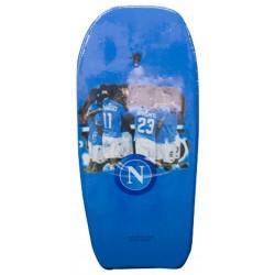 Bodyboard Napoli