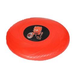 Frisbee Milan