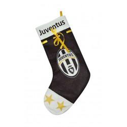 Calza della Befana Juventus