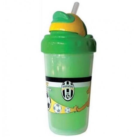 Tazza Termica Juventus