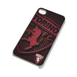 Cover I-Phone 4/4S Torino FC