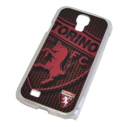 Cover Galaxy S4 Torino FC