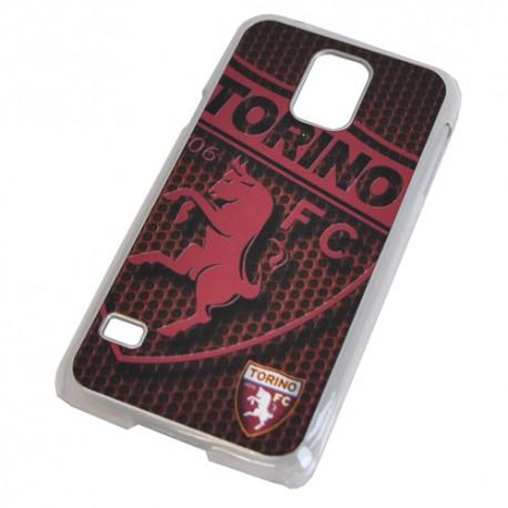 Cover Galaxy S5 Torino FC