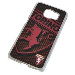 Cover Galaxy S6 Torino FC