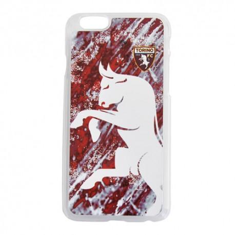 Cover I-Phone 6 Torino FC
