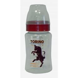 Biberon torino FC