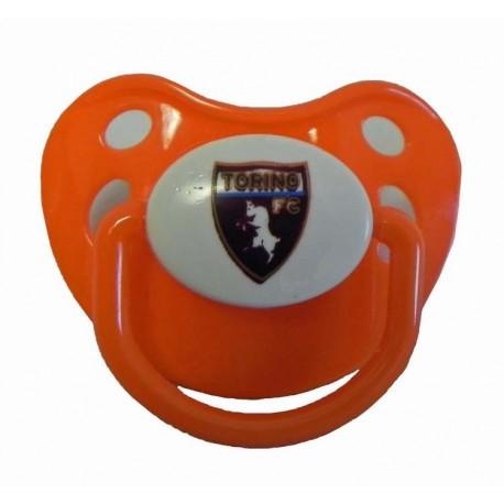 Ciuccetto Torino FC