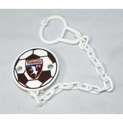 Clip Portaciuccio Torino FC