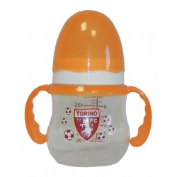 Tazza Salvagoccia Torino FC