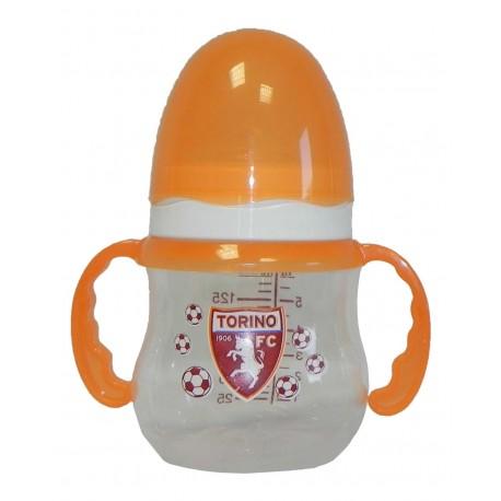 Tazza Antigoccia Torino FC