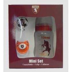 Mini Set Torino FC