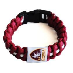 Bracciale Torino FC