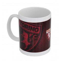 Tazza Mug in Ceramica Torino FC