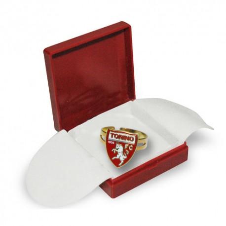 Anello Regolabile Torino FC
