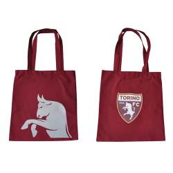 Shopper Torino FC