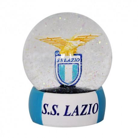 Sfera Lazio