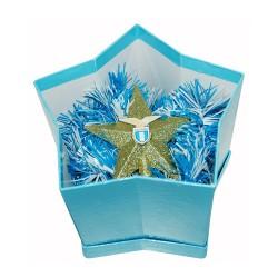 Kit Decorazione Albero di Natale Lazio