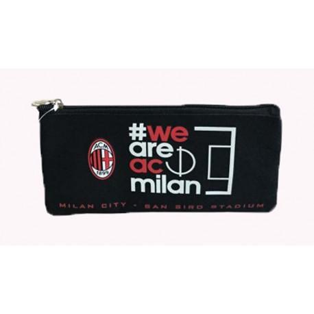 Astuccio Milan