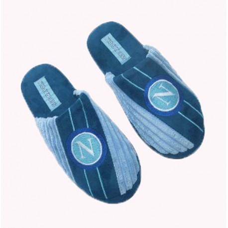 Pantofole Napoli