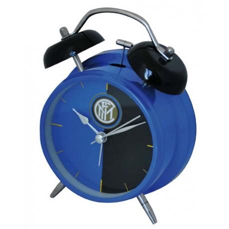 Sveglia Inter