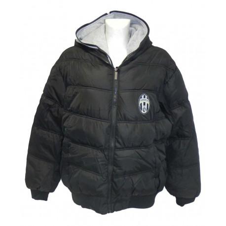 Giubbotto Uomo Juventus