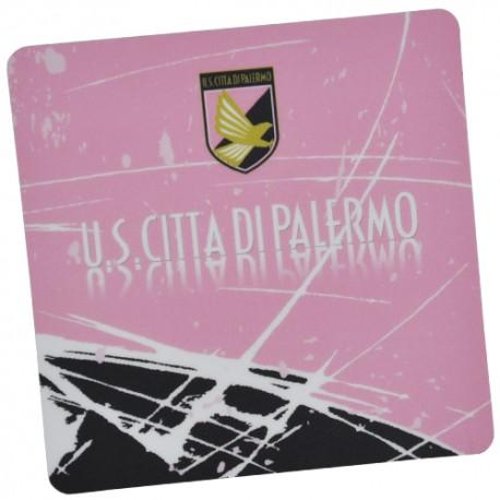 Mousepad Palermo