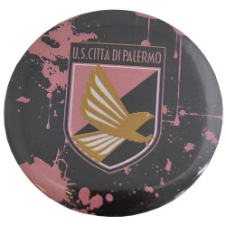 Magnete Palermo