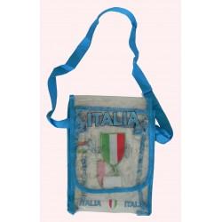 Tracolla Italia