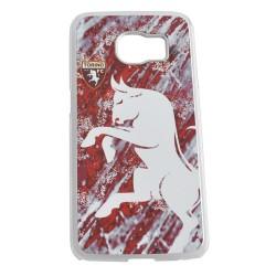 Cover Galaxy S6 Edge Torino FC