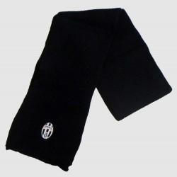 Sciarpa Invernale Juventus