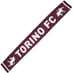Sciarpa Torino FC