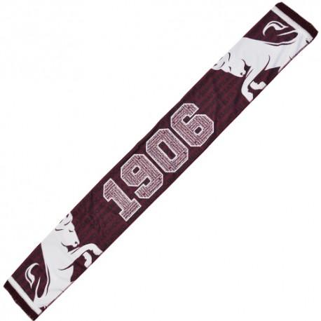 Sciarpa Raso Torino FC 1906