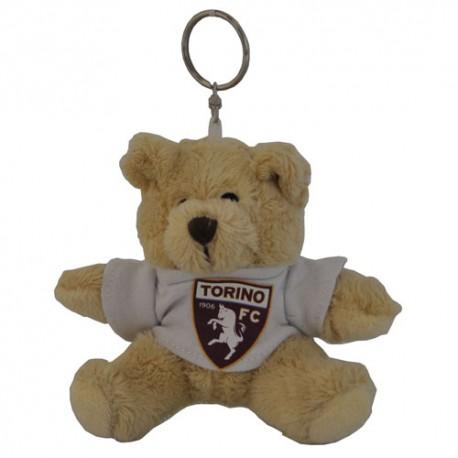 Portachiavi Orsetto Torino FC
