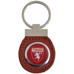 Portachiavi Similpelle Torino FC