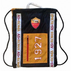Gymsack A.S. Roma