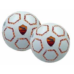 Pallone AS Roma