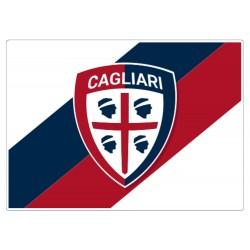 Bandiera Cagliari 50x70