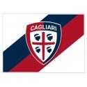 Bandiera Cagliari Calcio