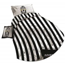 Trapunta Matrimoniale Juventus