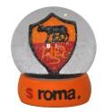 Sfera Vetro Roma