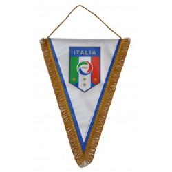 Gagliardetto Italia