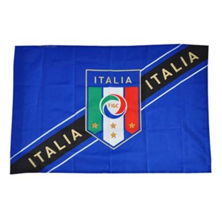 Badiera Italia
