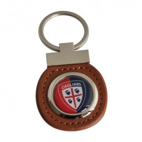 Portachiavi Cagliari Calcio