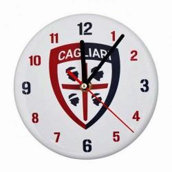 Orologio Cagliari Calcio