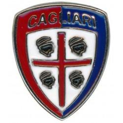 Magnete Cagliari Calcio
