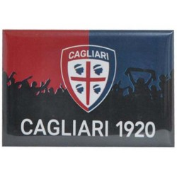 Magnete Cagliari Calcio 1920