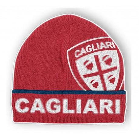 Cuffia Rossa Cagliari